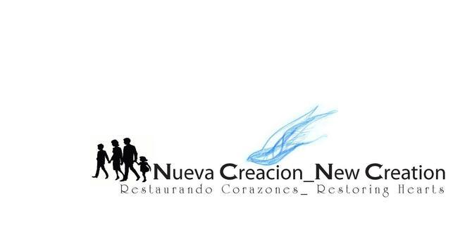 Nueva Creacion / New Creation