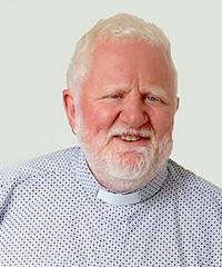 Ken Gray