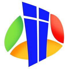 Hxuc logo notext