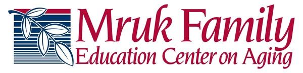 Mruk Family Education Center on Aging TeleFriendship