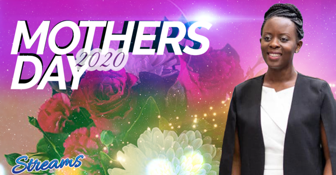Mothersday 2020 image