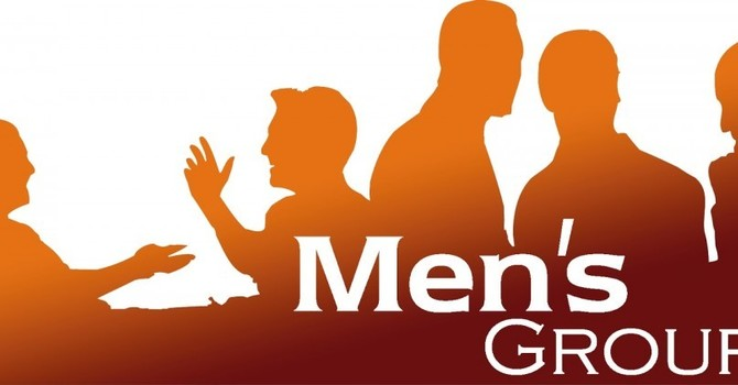 Men's Group