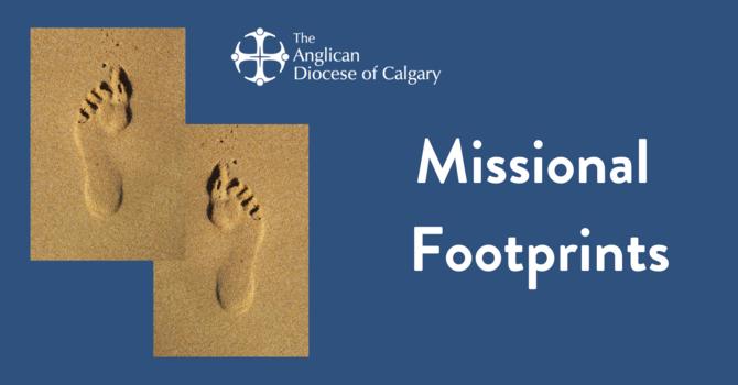 Missional Footprint image