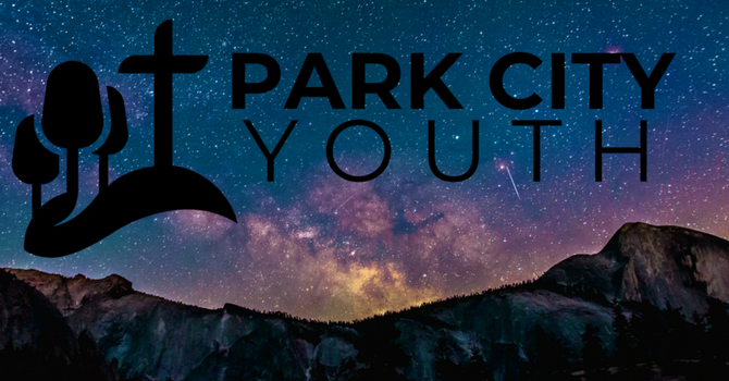 Park City Youth