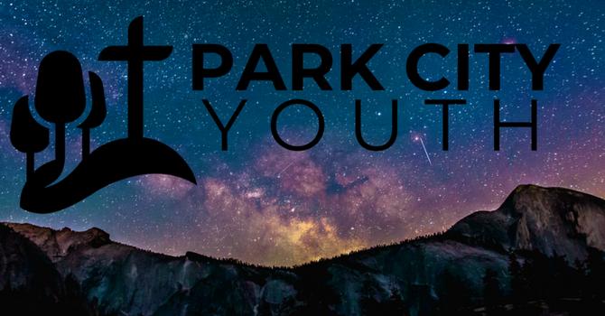 Park City Youth