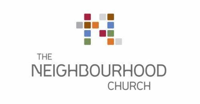The Neighbourhood Church