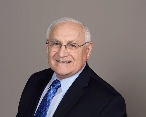 Rev. Jack  Bohman