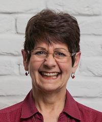 Lynn Gettel