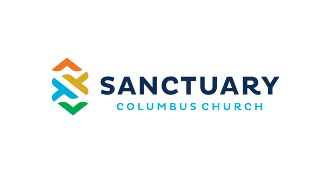 Celebrate Sanctuary