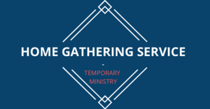 HOME GATHERING SERVICES