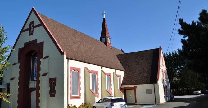 St. Alban's