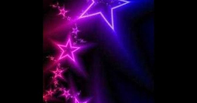 star words spiritual practices como lake united church