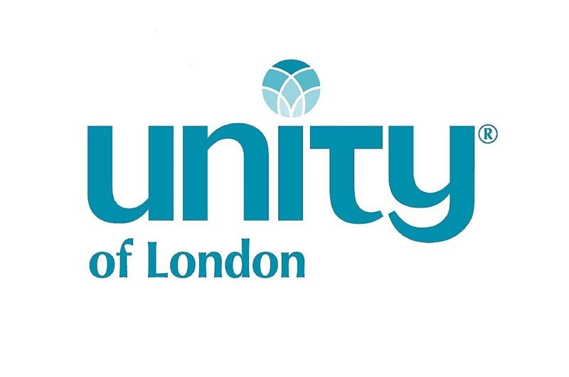 Unity of London Sunday Service - Aug 30, 2020