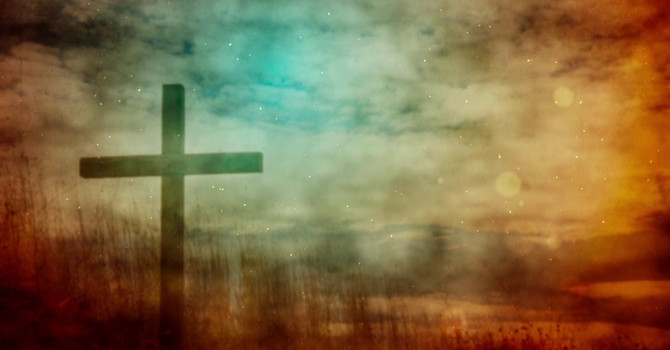 Renewed Hope