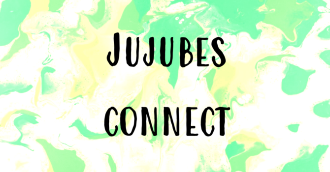 Jujubes Connect