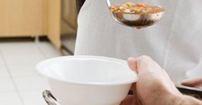 Meadville Area Soup Kitchen