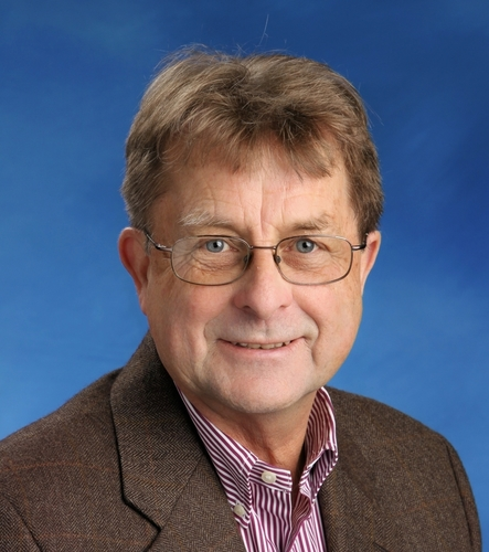 Ian  Grundy