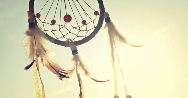 In the Spirit of Reconciliation
