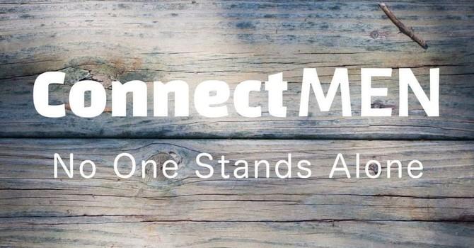 Connect Men