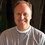 Rev. Rob Szo