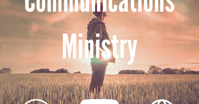 Communications Ministry