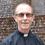 The Rev'd Ross Bliss