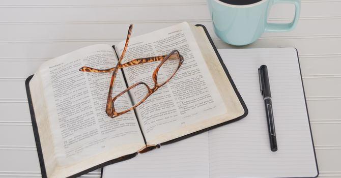 Christian Development