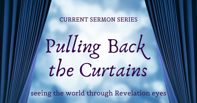 Revelation 12 and 13