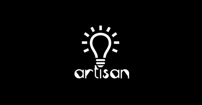 Calling all artists! image