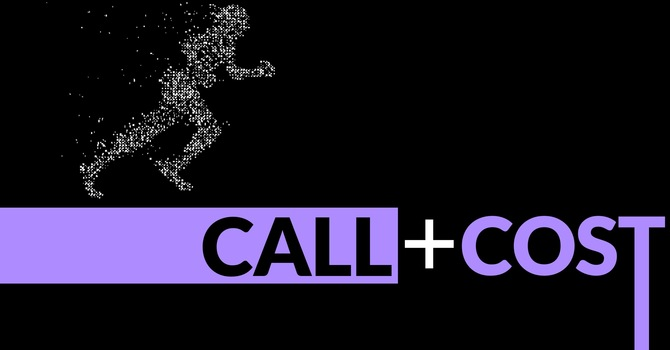 CALL + COST image