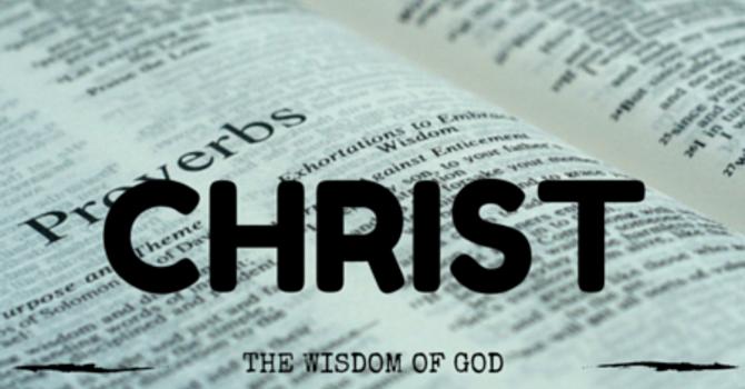 Sermons | Park City Gospel Church