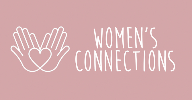 Women's Connections