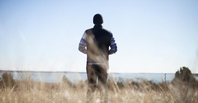 Discipleship Opportunities