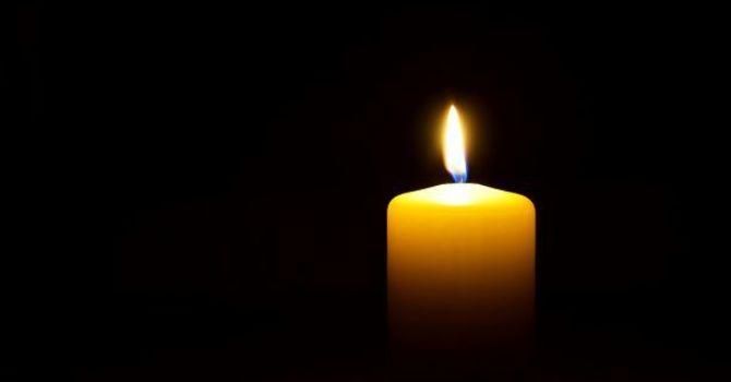 Praying for Nova Scotia image