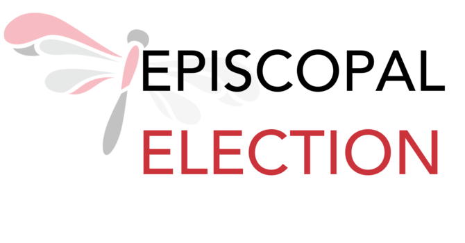 Episcopal Election image