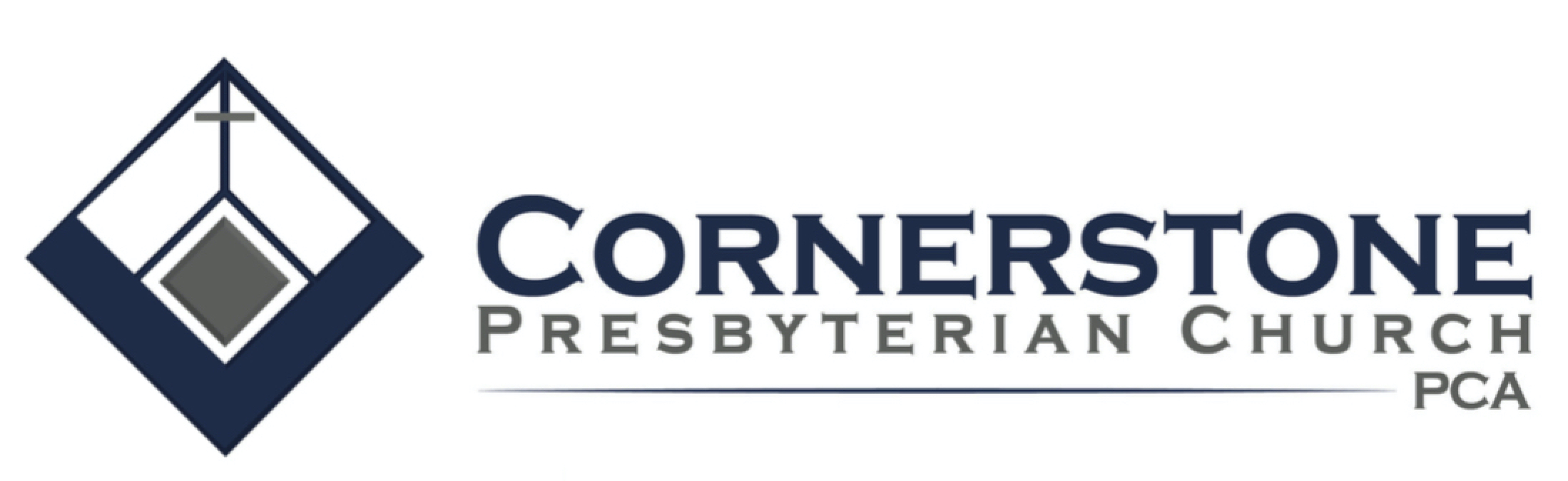 Cornerstone Presbyterian Church, PCA