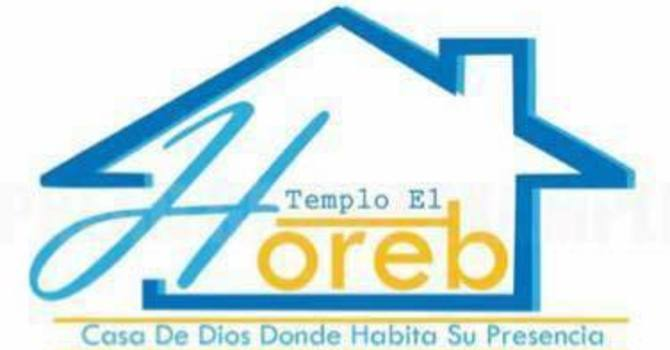 El Horeb