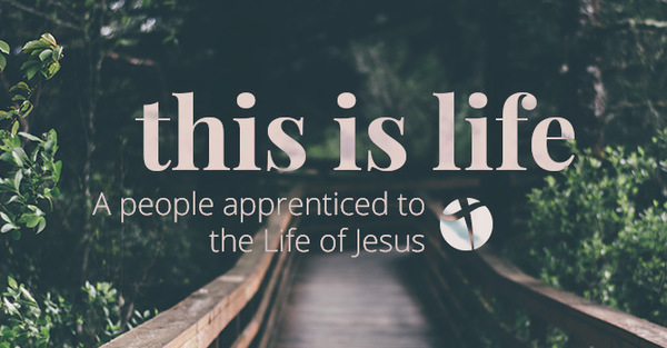 This is Life | North Langley Community Church