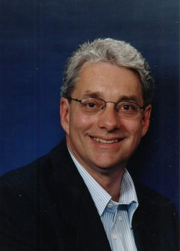 Glen  Snider