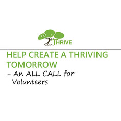 Thrive%20all%20call%20logo%20for%20website%20smaller%20centered