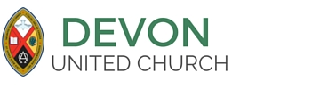 Devon United Church
