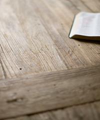 Bible%20on%20wooden%20floor