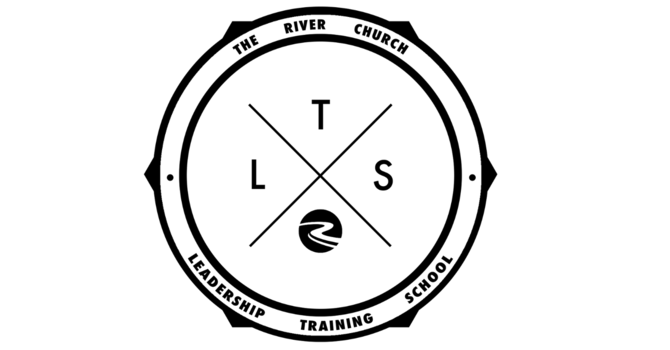 Leadership Training School (LTS)