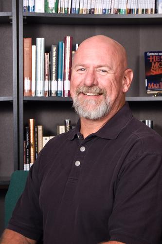 Jim Boyette