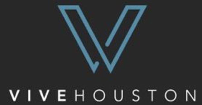 Vive Houston