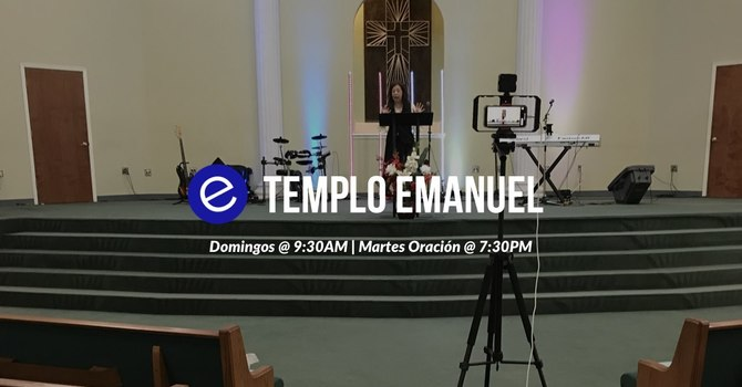 Templo Emanuel