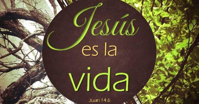 Jesus Es El Camino |  Noviembre 1, 2020 | 9:30 A.M.