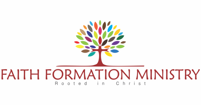 Faith Formation Ministry