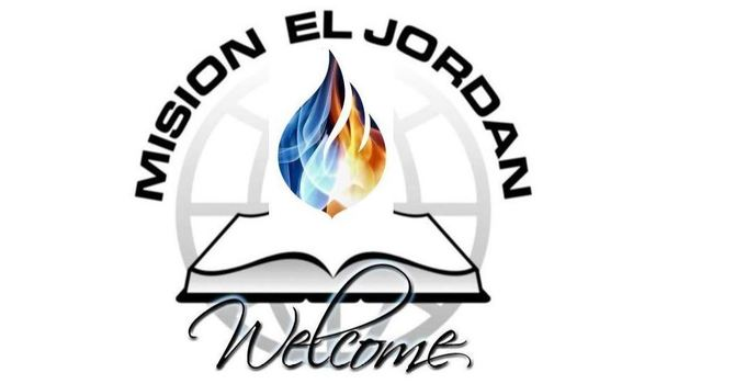 Mision El Jordan