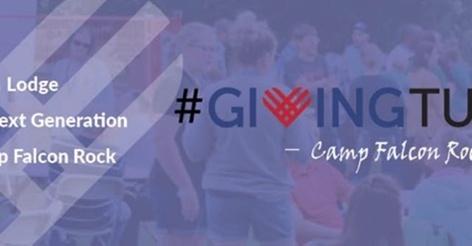#givingtuesday image